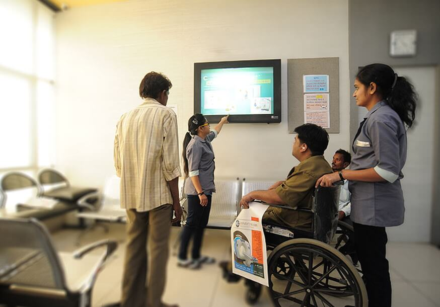xray, mri & ct scan in anand gujarat xray house