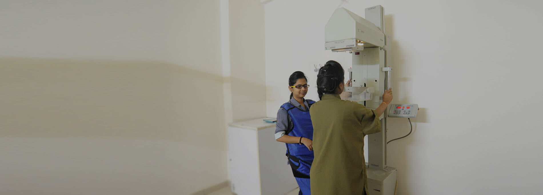 mamography-services